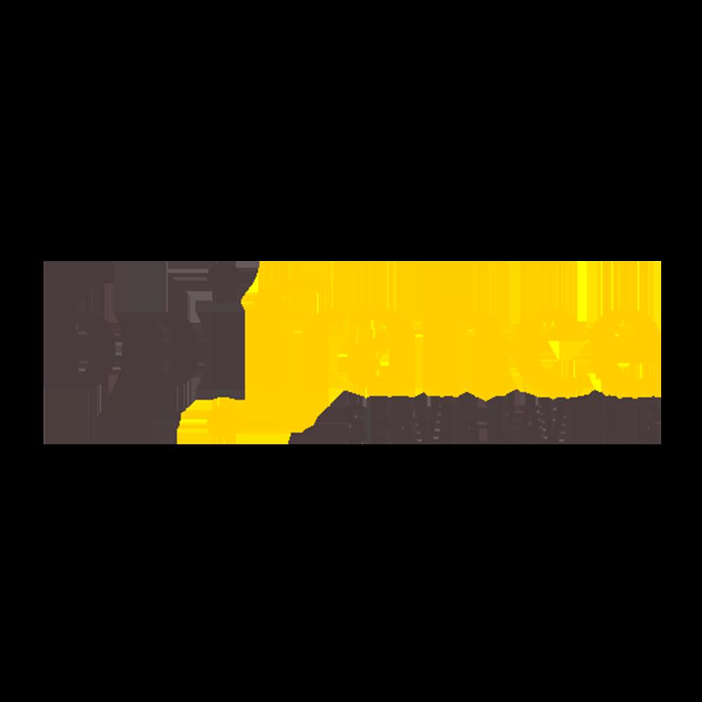 Logo PNG détouré BPI France