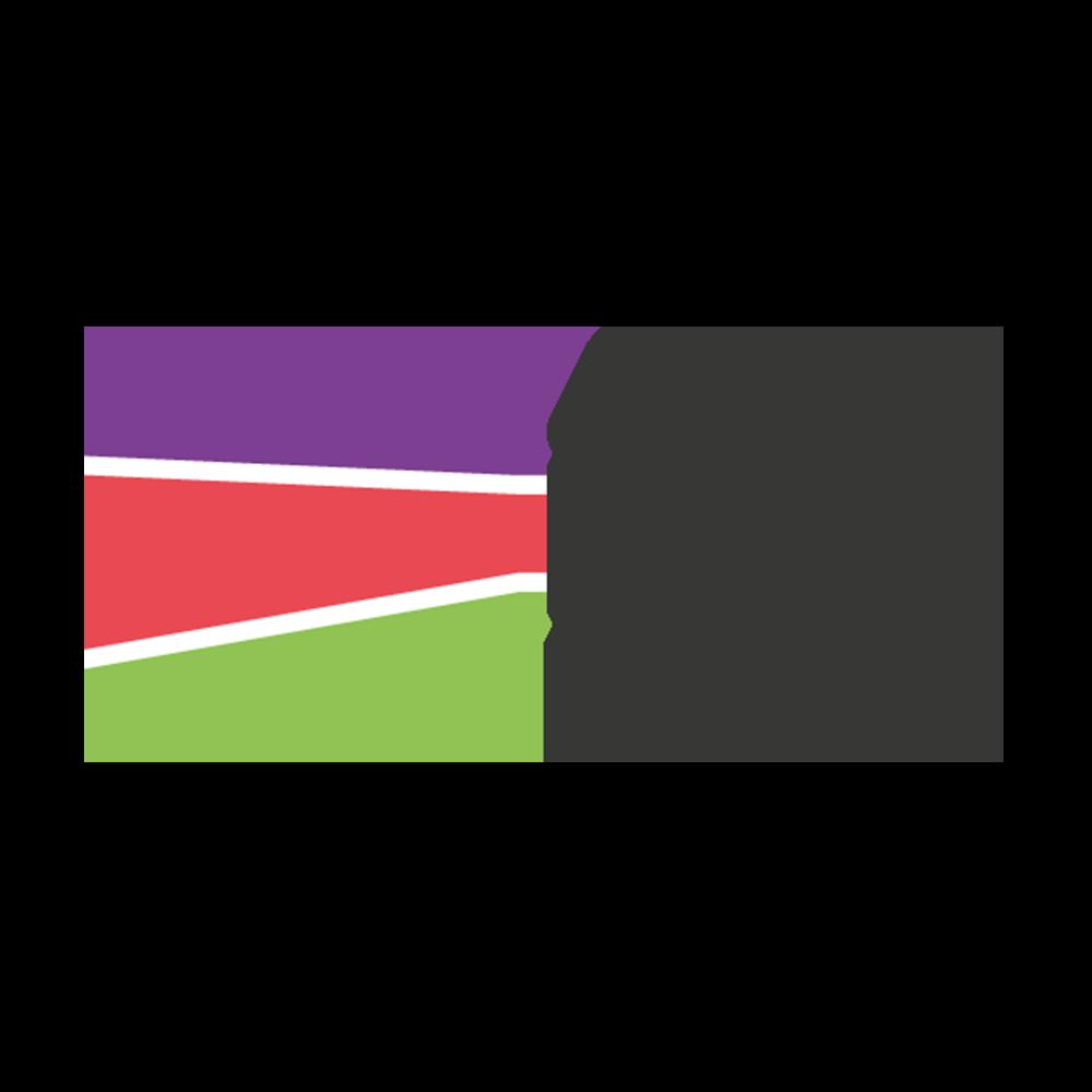 Logo PNG détouré ISD Flaubert