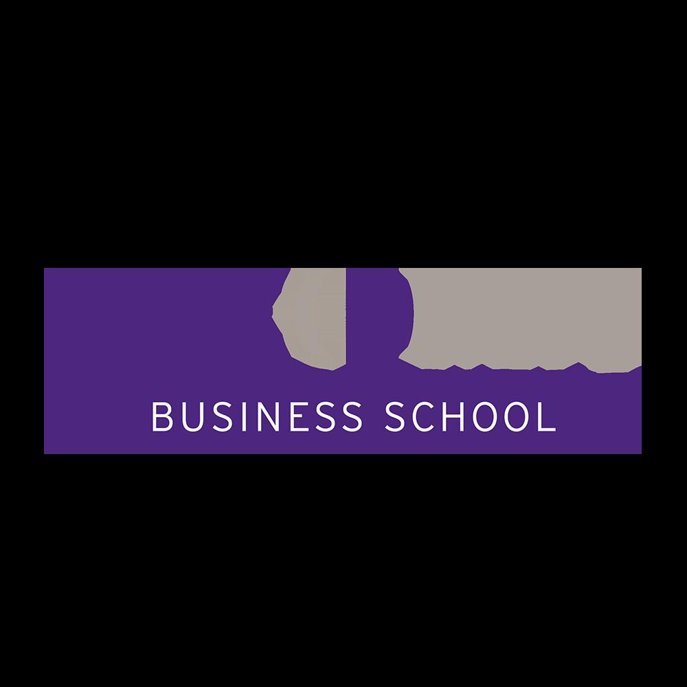Logo PNG détouré NEOMA business school