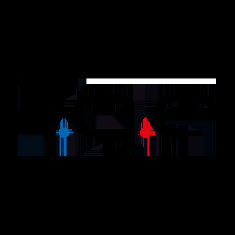 Logo PNG détouré TGE chimie